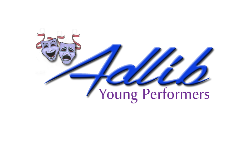 Adlib Young Performers copy