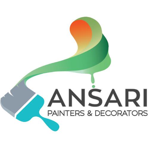 Ansari Logo