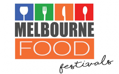 Web Directory Design – Melbourne Food Festivals Website
