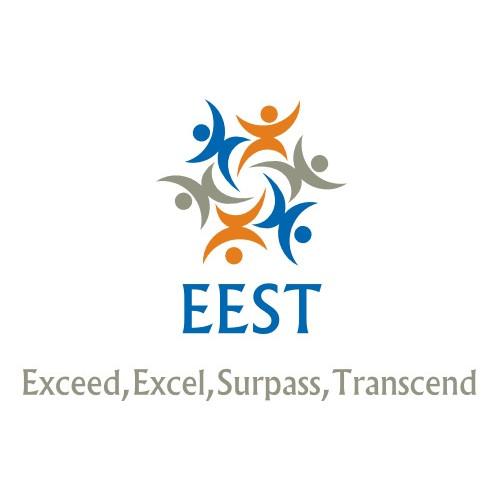 EEST Logo