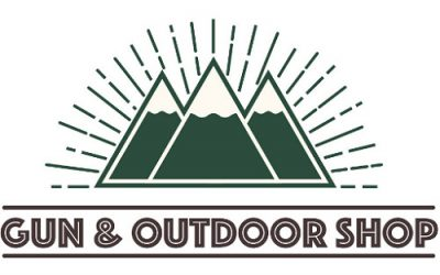 Gun and Outdoor Shop – Website Rebuild