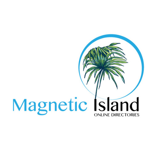 Magnetic Island new website!
