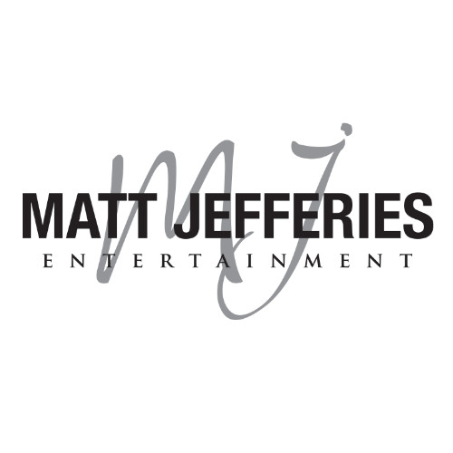 Matt Jefferies Logo