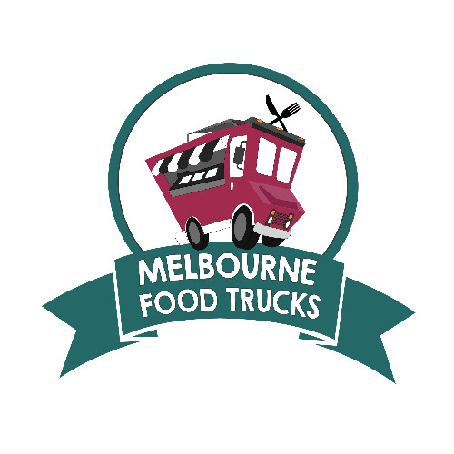Melbourne Food Trucks Logo