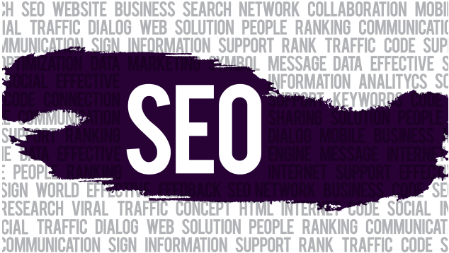 Search Engine Optimisation Services Narre Warren