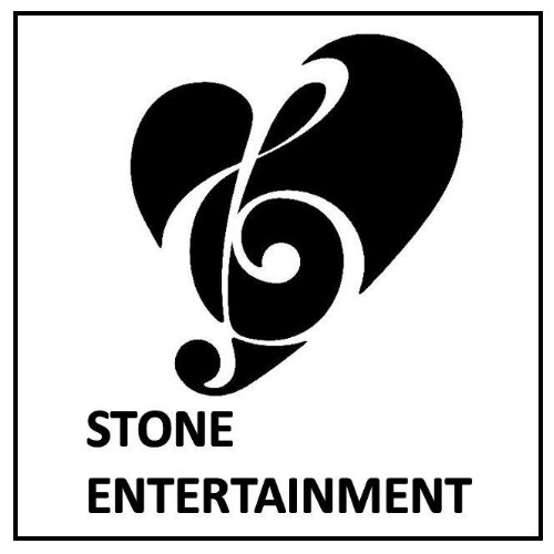 Stone Entertainment Logo