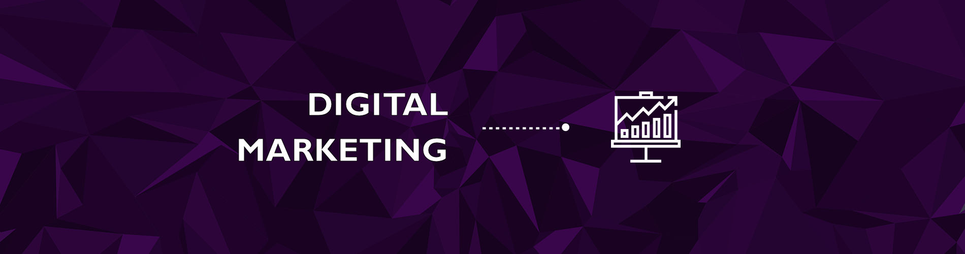Digital Marketing in Melbourne by Web Marketing Angels
