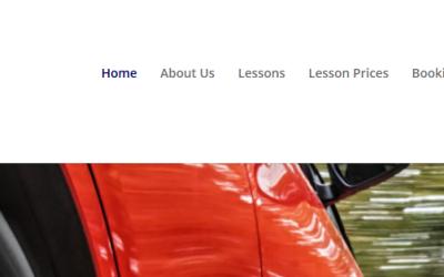 Drive School Victoria – Driver School Website Melbourne