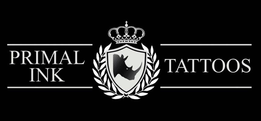 Primal Ink – Tattoo Website Design Huntingdale