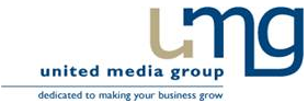 United Media Group – Publishing Company Australia
