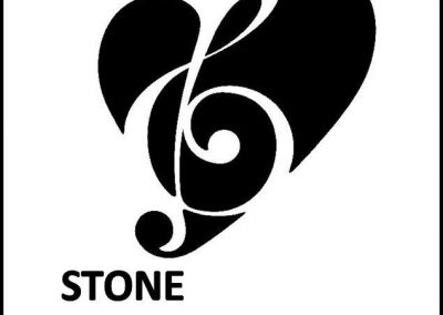 Stone Entertainment UK Logo