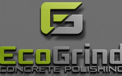 Polished Concrete Website Design Melbourne – Eco Grind