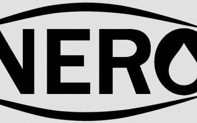 Tapware Website Redesign Melbourne – Nero Tapware