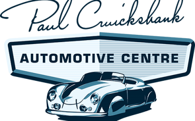 Mechanic Website Design Bayside – Paul Cruickshank Automotive