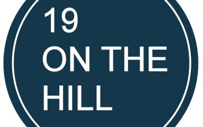Accommodation Brochure Website Design Victoria – 19 On The Hill