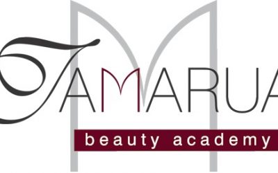 Beauty College Website Redesign Melbourne – Tamarua Beauty Academy