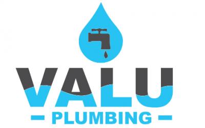 Plumber Website Design Victoria – Valu Plumbing
