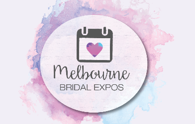 Melbourne Bridal Expos – Melbourne Bridal Event Website
