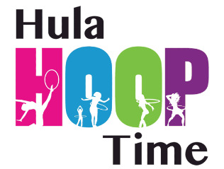 Hula Hoop Website Design Pakenham – Hula Hoop Time