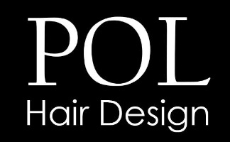 Pakenham Hair Salon Website – Pol Hair Design