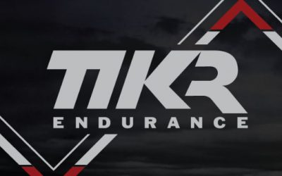 Australian Sports Compression Wear Website – Tikr Endurance