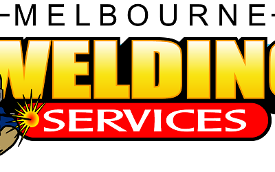 Welding Services Website Design Narre Warren – Melbourne Welding Services