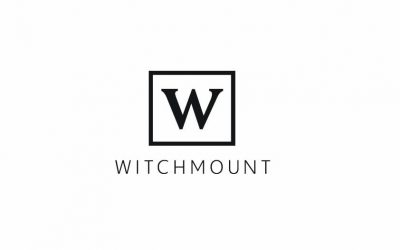 Witchmount Estate – Melbourne Winery Website
