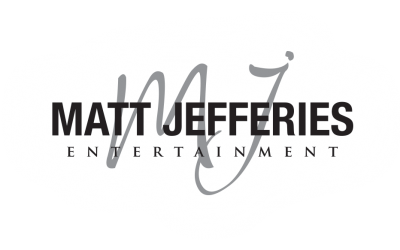 Matt Jefferies – Melbourne Wedding Entertainment Website