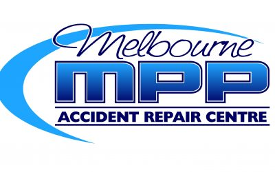 Melbourne MPP Redesign – Melbourne Smash Repair Website