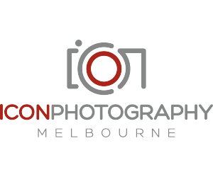 Icon Wedding Photography – Melbourne Wedding Photography Website