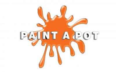 Paint – a – Pot – Narre Warren Website Design