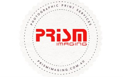 Prism Imaging Shop – Melbourne Photo Printing Website