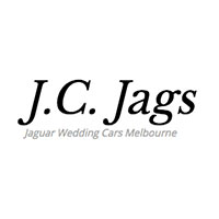 JC Jags – Website rebuild