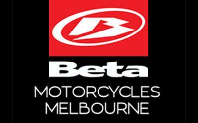 Beta Motor Melbourne – Website Rebuild