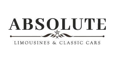 Absolute Limousines – Website rebuild