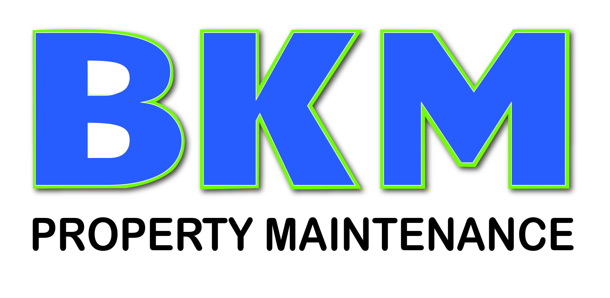 BKM Property Maintenance