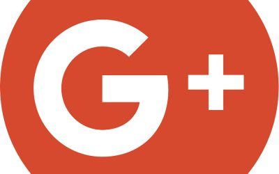 Shutting Down Google Plus – What it Means for Your Business