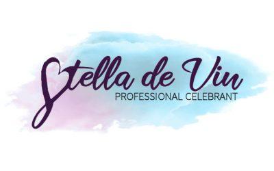 Stella De Vin