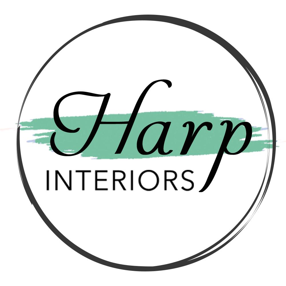 Harp Interiors