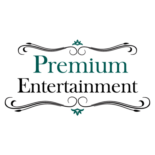 Premium-entertainment
