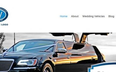 Wedding Car Association Redesign