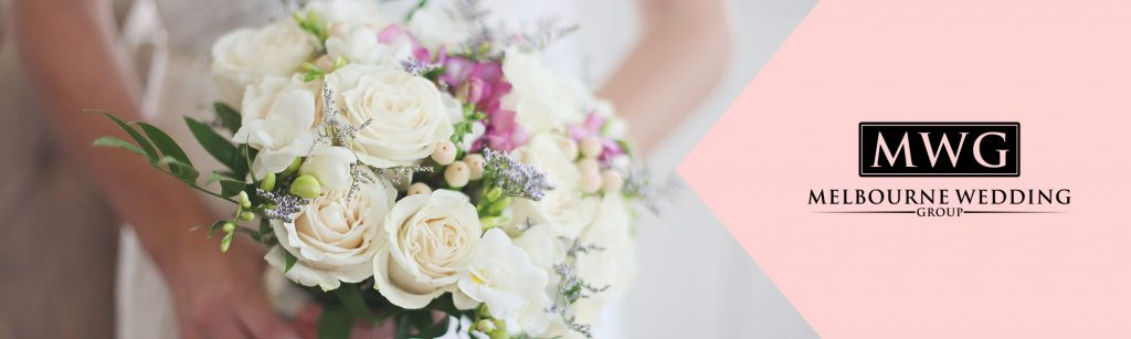 Wedding Industry Website
