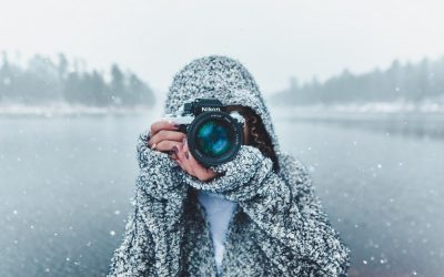Best Free Photo Websites – The Right Images for Your Business