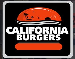 Latest Website – California Burgers