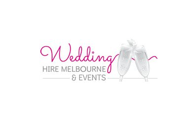 Latest Website – Wedding Hire Melbourne