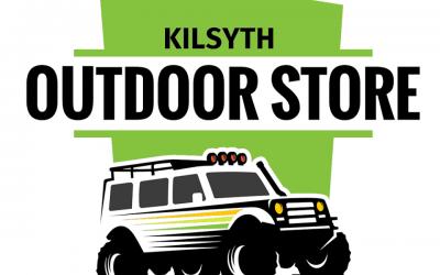 Melbourne Business Branding – Kilsyth Outdoor Store