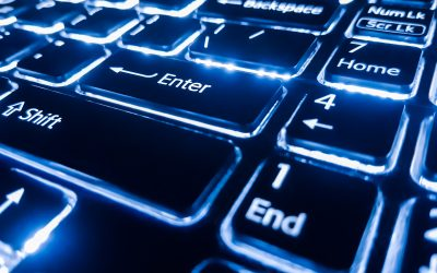How to create a strong password to confuse and confound the hackers