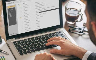 How to Stop Spam and Junk Mail in your Emails