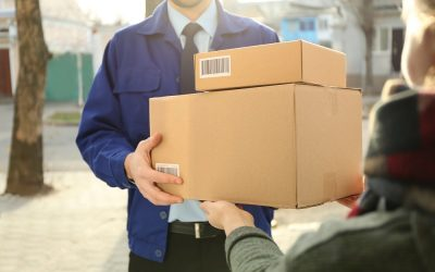 Best Couriers to Use for Business Shipping