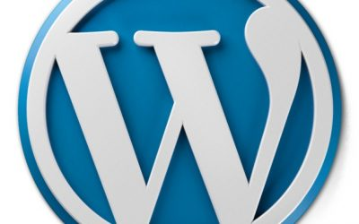 Moving from your Weebly Website to WordPress?